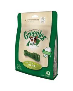 Greenies Dental Treats 170g - Teenie