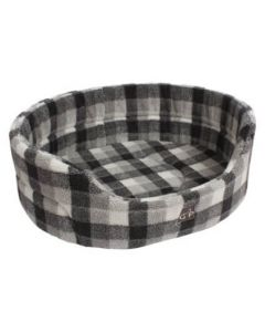 Highland Bed - Dogtor.vet