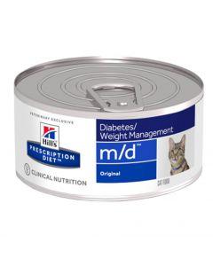 HPD m/d - Dogtor.vet
