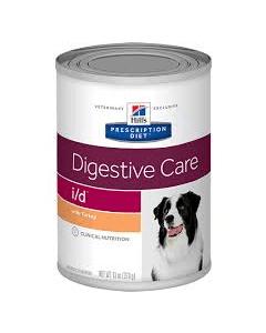 Hill's Prescription Diet i/d Canine Wet