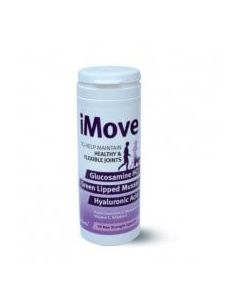 Lintbells Imove Capsules for People (pack of 90)