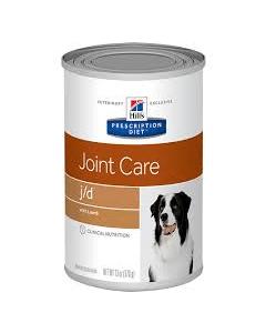 Hill's Prescription Diet j/d Canine Wet