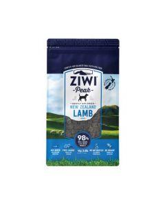 Ziwi Peak Canine Air-Dried Lamb 4kg