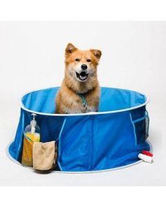 Coco Jojo Pet Bath - Medium