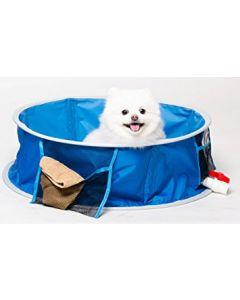 Coco Jojo Pet Bath - Small