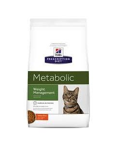 HPD Metabolic - Dogtor.vet