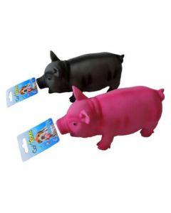 Gor Toons Mommy Honk Pig (22cm)