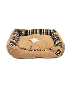 Morocco Snuggle Bed - Dogtor.vet