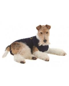 Medical Pet Shirt S+ - Dogtor.vet