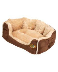 Nordic Bed - Dogtor.vet
