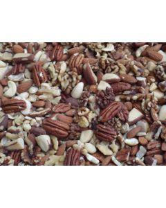 Tidymix Nut Supreme 250g