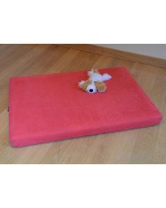 Big Dog Bed Company Active Recovery Orthopaedic Bed - Large
