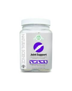 Natural Science Joint Support Supplements