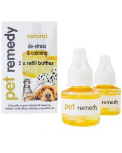Pet Remedy - Dogtor.vet