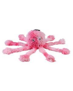 Pink Octopus - Dogtor.vet