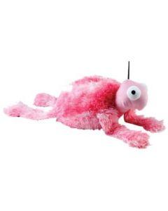 Pink Turtle - Dogtor.vet