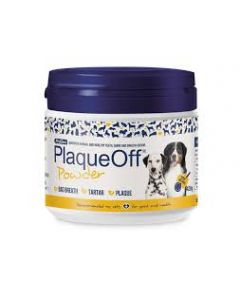 PlaqueOff 420 - Dogtor.vet