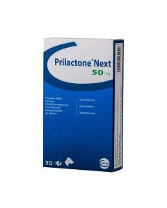 Prilactone Next - Dogtor.vet