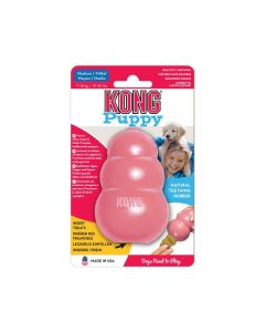 KONG Puppy Pack