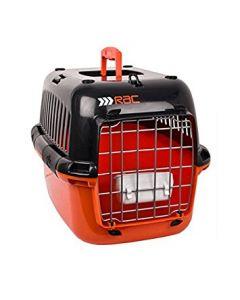 RAC Pet Carrier - Medium