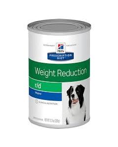 Hill's Prescription Diet r/d Canine Wet