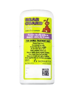 Rearguard Topical Solution for Rabbits 25ml