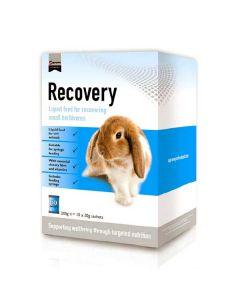 Supreme Recovery - Dogtor.vet