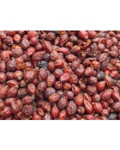 Tidymix Whole Rosehips 125g
