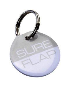 SureFlap RFID Collar Tags (pack of 2)