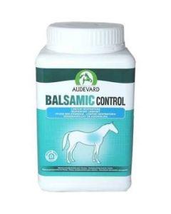 Audevard Balsamic Control - Dogtor.vet