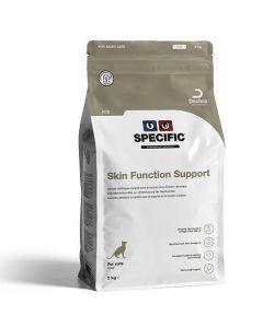 SPECIFIC Feline Skin Function Support - Dogtor.vet