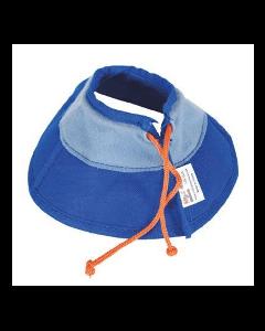 MDC Soft-E Smart Collar - Dogtor.vet