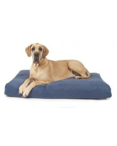 Big Dog Bed Company Soft Top Bed - Large