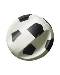 Gor Vinyl Super Soccer Ball (19.5cm)