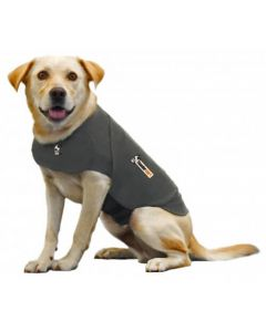 Thundershirt Large - Dogtor.vet