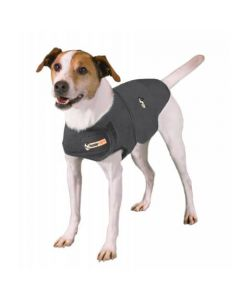 Thundershirt Small - Dogtor.vet