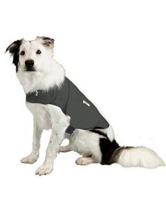 Thundershirt Medium - Dogtor.vet