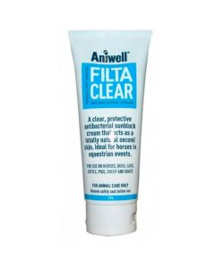 Aniwell Filta Clear - Dogtor.vet