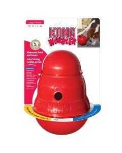 KONG Wobbler Pack