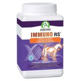 Audevard Immuno RS - Dogtor.vet