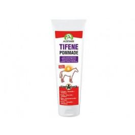 Tifene Pommade 250 ml - Dogtor