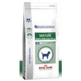 Royal Canin Vet Care Nutrition Mature Small Dog 3.5 kg - Dogtor