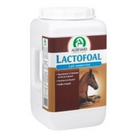Audevard Lactofoal - Dogtor.vet