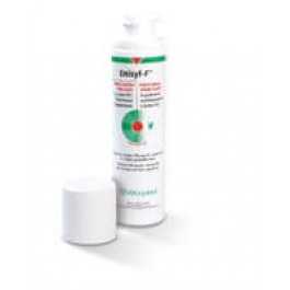 Enisyl-F Paste for Cats 100ml
