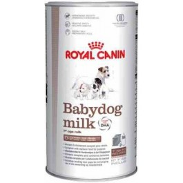 Royal Canin Vet Care Nutrition Babydog Milk 2 kg - Dogtor