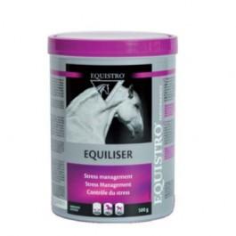 Equistro Equaliser - Dogtor.vet