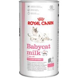 Royal Canin Vet Care Nutrition Babycat Milk 300 grs - Dogtor
