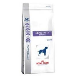 Royal Canin Veterinary Diet Dog Sensitivity Control SC21 14 kg - Dogtor