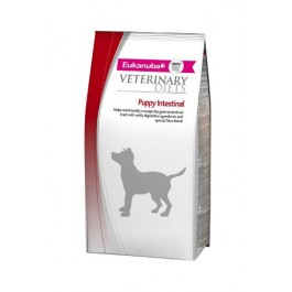 Eukanuba Chien Puppy Intestinal 5 kg - Dogtor