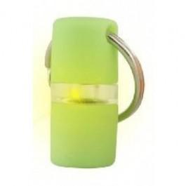 B'Seen 360 Night Light - Lime Green - Dogtor